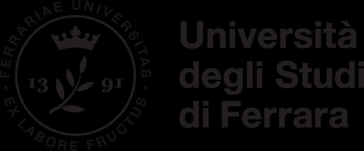 Logo Unife
